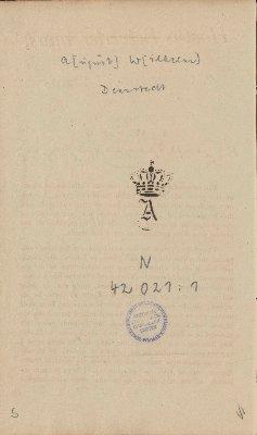 12:II
